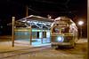 Photo 0878<br /> Southeastern Pennsylvania Transportation Authority; 34th Street, Philadelphia, Pennsylvania<br /> December 9, 2006