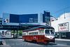 Photo 0810<br /> Southeastern Pennsylvania Transportation Authority; Philadelphia, Pennsylvania<br /> May 7, 1995