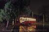 Photo 5039<br /> Southeastern Pennsylvania Transportation Authority<br /> Yeadon, Pennsylvania<br /> December 2000