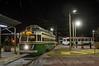 Photo 3289<br /> Southeastern Pennsylvania Transportation Authority; 40th Street Portal, Philadelphia, Pennsylvania<br /> January 1, 2015