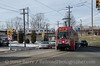 Photo 3063<br /> Southeastern Pennsylvania Transportation Authority; Clifton, Pennsylvania<br /> February 1, 2014