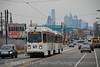 Photo 2315<br /> Southeastern Pennsylvania Transportation Authority; Philadelphia, Pennsylvania<br /> February 4, 2012