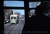 Photo 0965<br /> Southeastern Pennsylvania Transportation Authority; Philadelphia, Pennsylvania<br /> January 28, 1995