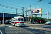 Photo 4525<br /> Southeastern Pennsylvania Transportation Authority<br /> Wayne Junction, Philadelphia, Pennsylvania<br /> May 1987