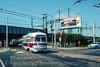 Photo 4525<br /> Southeastern Pennsylvania Transportation Authority<br /> Wayne Junction, Philadelphia, Pennsylvania<br /> May 1987