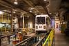 Photo 2314<br /> Southeastern Pennsylvania Transportation Authority; Elmwood Depot, Philadelphia, Pennsylvania<br /> February 4, 2012