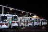Photo 0796<br /> Southeastern Pennsylvania Transportation Authority; Elmwood Depot, Philadelphia, Pennsylvania<br /> November 20, 1999