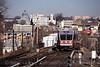 Photo 0465<br /> Southeastern Pennsylvania Transportation Authority; Bridgeport, Pennsylvania<br /> November 2000