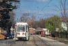 Photo 4136<br /> Southeastern Pennsylvania Transportation Authority; Aldan, Pennsylvania<br /> November 2000