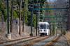 Photo 4056<br /> Southeastern Pennsylvania Transportation Company; Providence Road, Media, Pennsylvania<br /> April 2, 2017
