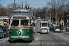 Photo 3297<br /> Southeastern Pennsylvania Transportation Authority; Elmwood & Alden, Philadelphia, Pennsylvania<br /> January 31, 2015