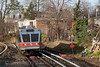 Photo 2291<br /> Southeastern Pennsylvania Transportation Authority; Bryn Mawr, Pennsylvania<br /> December 4, 2011