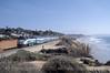Photo 1420<br /> Coaster; Delmar, California<br /> March 2002