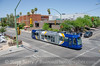 Photo 3876<br /> Sun Link; 2nd & Mountain, Tucson, Arizona<br /> July 14, 2016