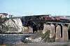 Photo 0804<br /> CP Rail; St. John's, New Brunswick