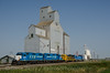 Photo 2782<br /> Stewart Southern; Fillmore, Saskatchewan<br /> August 28, 2013