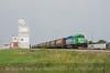 Photo 2775<br /> Last Mountain; Chamberlain, Saskatchewan<br /> August 26, 2013