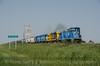 Photo 2781<br /> Stewart Southern; Kronau, Saskatchewan<br /> August 28, 2013