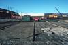 Photo 3774<br /> Jersey Shore Steel; Avis, Pennsylvania<br /> February 1997