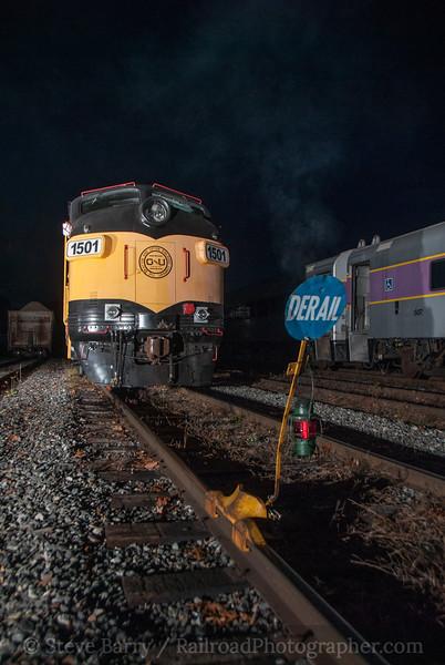 Photo 3253<br /> Grafton & Upton; North Grafton, Massachusetts<br /> November 9, 2014