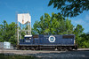 Photo 4220<br /> Chesapeake & Albemarle; Elizabeth City, North Carolina<br /> May 20, 2017