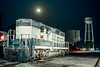 Port Royal; Port Royal SC; 4/1992
