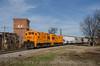 Photo 2926<br /> Pickens; Anderson, South Carolina<br /> December 13, 2013