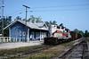 Photo 0334<br /> Mid Atlantic; Conway, North Carolina