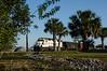 Photo 2577<br /> Conrad Yelvington; Sanford, Florida<br /> February 9, 2013