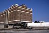 Photo 0299<br /> Manufacturers Railway; St. Louis, Missouri<br /> June 2001