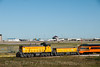 Photo 2387<br /> Cedar Rapids & Iowa City; Eastern Iowa Airport, Swisher, Iowa<br /> June 22, 2012