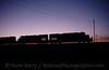 Photo 1523<br /> Union Pacific; Yolo Causeway, Sacramento, California<br /> June 27, 1999