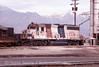 Photo 1394<br /> Western Pacific; Salt Lake City, Utah