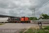Photo 3185<br /> Dardanelle & Russellville; Russellville, Arkansas<br /> June 17, 2014