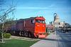 Pandrol-Jackson; Jefferson City MO; 4/10/93