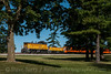 Photo 2388<br /> Cedar Rapids & Iowa City; Oakdale, Iowa<br /> June 22, 2012