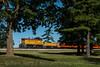 Photo 2388<br /> Cedar Rapids & Iowa City; Oakdale, Iowa<br /> June 22, 2012
