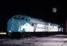 Photo 0561<br /> Verde Canyon; Clarkdale, Arizona<br /> October 4, 1998