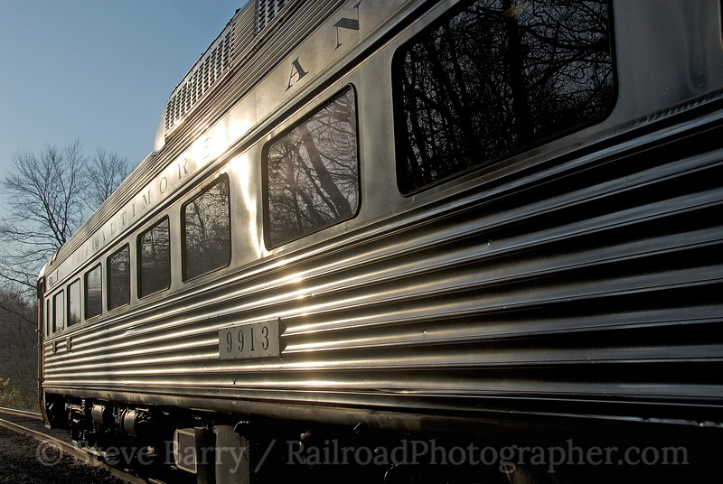 Photo 1712<br /> Fayette Central; Dunbar, Pennsylvania<br /> November 8, 2009