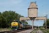 Photo 2401<br /> Union Pacific; Nelson, Illinois<br /> June 17, 2012