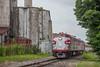 Photo 4248<br /> My Old Kentucky Dinner Train<br /> Deatsville, Kentucky<br /> June 22, 2017