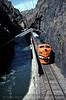 Photo 0111<br /> Royal Gorge & Canon City; Royal Gorge, Colorado<br /> September 26, 1999