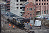 Photo 3122<br /> Pennsylvania Railroad 4859; Harrisburg, Pennsylvania<br /> April 5, 2014