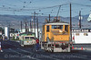 Photo 5410<br /> Yakima Valley Trolleys<br /> Yakima, Washington<br /> June 1997