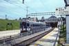 Photo 5015<br /> Agence Métropolitaine de transport<br /> Canora, Montreal, Quebec<br /> July 1996