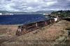Photo 0712<br /> Cape Breton & Central Nova Scotia; Port Hawkesbury, Nova Scotia<br /> August 30, 1996