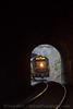 Photo 4419<br /> Clinchfield Santa Train<br /> Clinchport, Virginia<br /> November 17, 2017