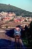 Photo 2418<br /> Conrail; Reading, Pennsylvania<br /> April 29, 1998