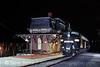 Photo 0168<br /> Conrail; Bethlehem, Pennsylvania<br /> April 29, 1998