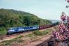 Photo 2422<br /> Conrail; Enola, Pennsylvania<br /> May 19, 1996